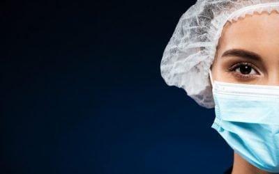 سلامت جسم و روان زنان در دوران کرونا