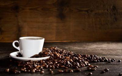 آیا کافئین و نوشیدن قهوه به بهبود حافظه کمک می کند؟