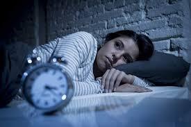 مصاحبه با استاد دانشگاه اوتاوا در مورد قرنطینه، مشکلات خواب و افسردگی در نوجوانان