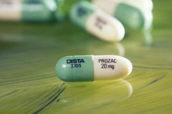 داروهای ضد افسردگی برای درمان کافی نیستند !