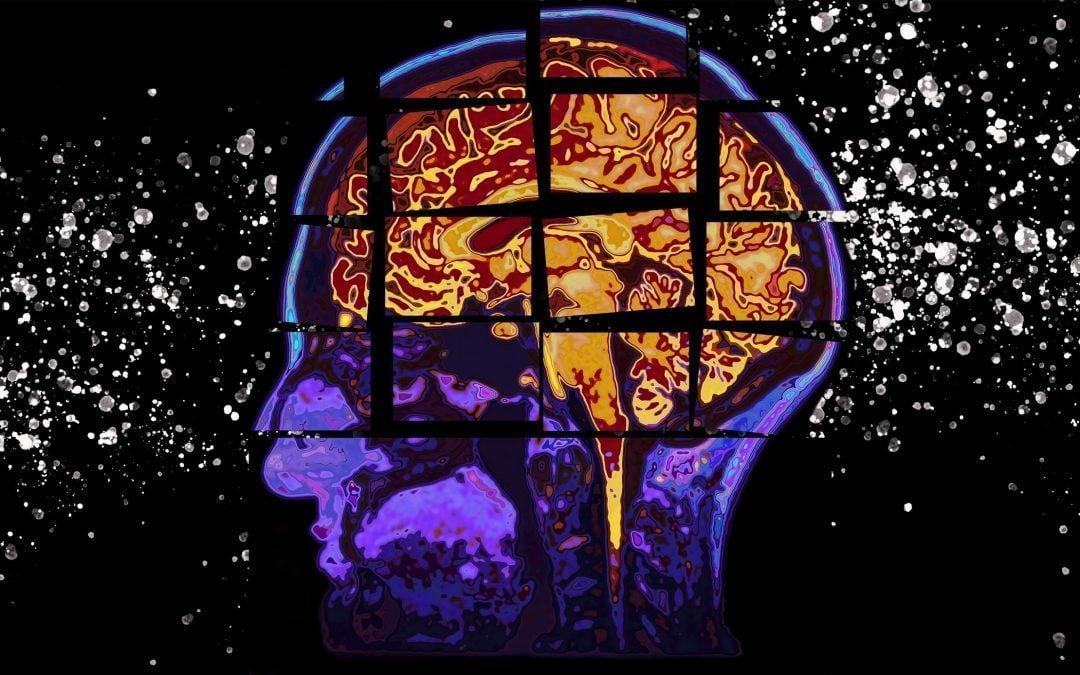 ظهور تست های حافظه دقیق تر برای پیش بینی آلزایمر