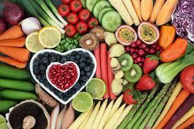 غذاهای حاوی نوتروپیک برای بهبود حافظه در دوران امتحانات