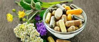 درمان های گیاهی اضطراب چه هستند و چه قدر اثرگذارند؟