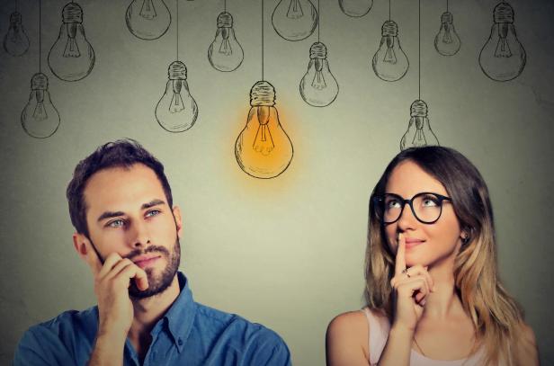4 خطای مخفیانه ذهنی که بر سلامتی ما تاثیر می گذارد