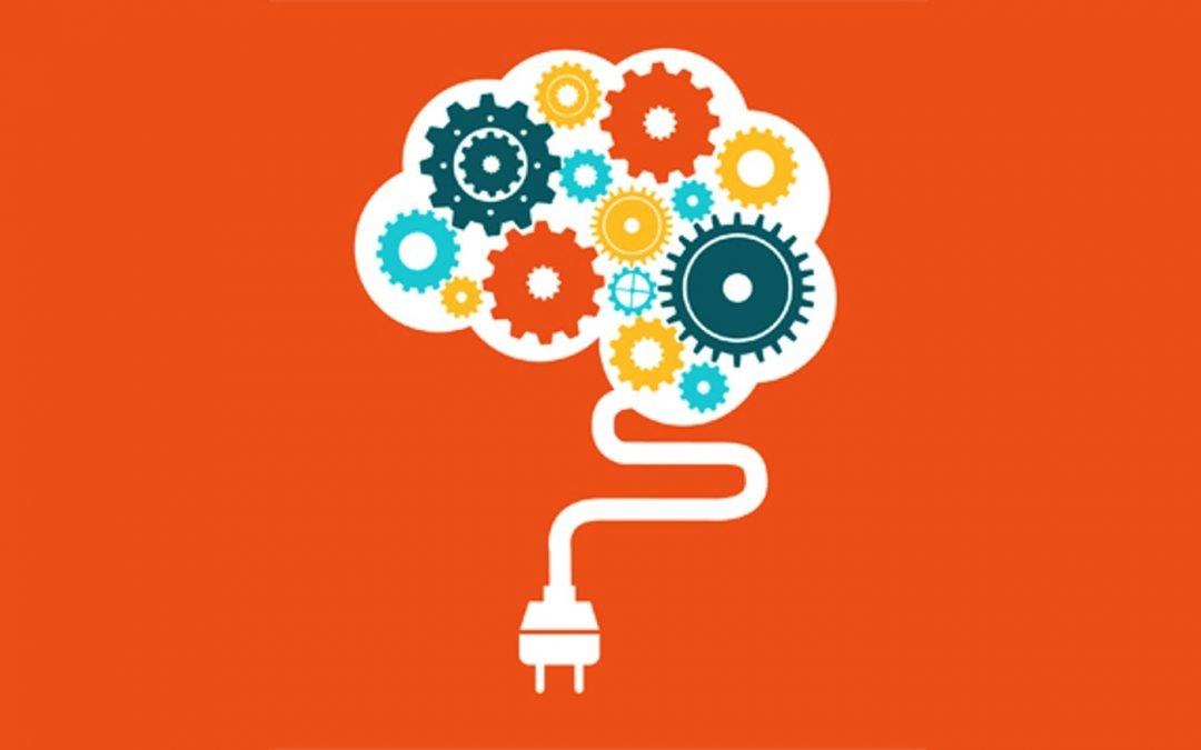 آیا مغز ما با افزایش سن ، قدرت تغییر خود را از دست می دهد؟