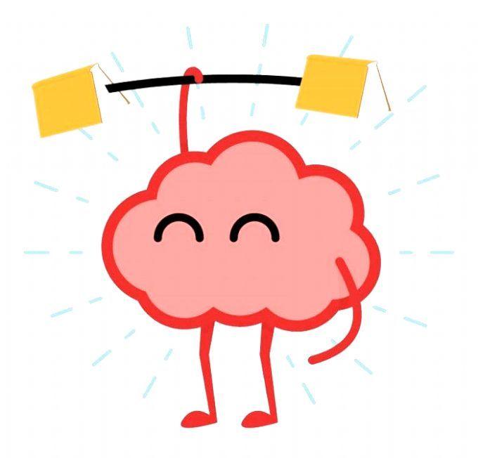 انعطاف پذیری مغزی