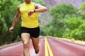 ورزش و هدفمندی