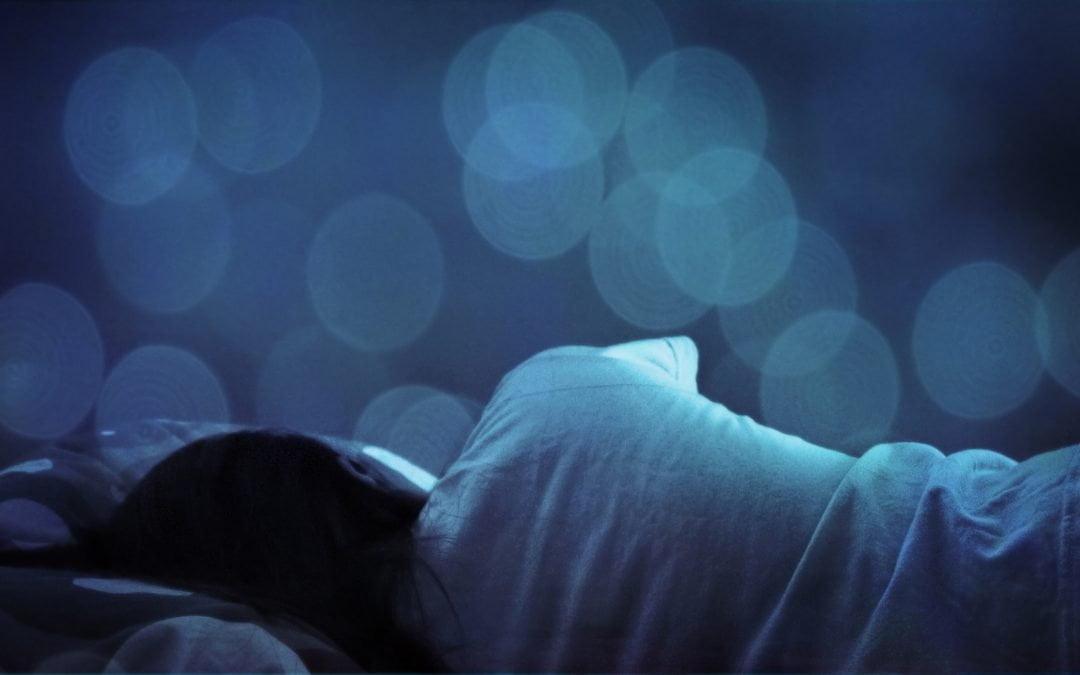 خواب ها