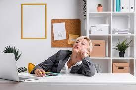 5 راهکار برای زمانی که انگیزه ی انجام هیچ کاری را نداریم.