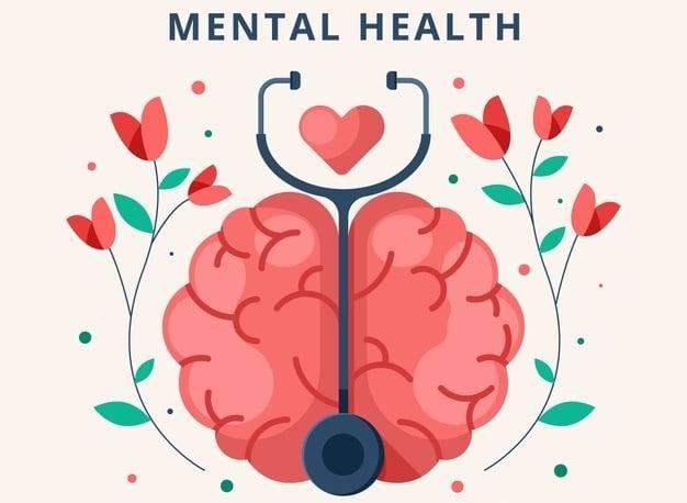 روز جهانی بهداشت روان : سلامت روان در جهانی نابرابر
