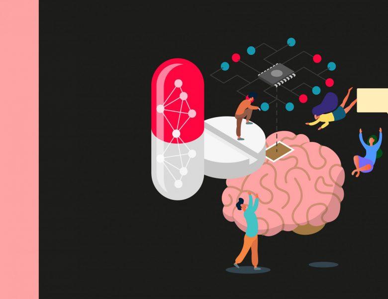 مکمل هایی برای افزایش کارایی مغز!(قسمت اول)