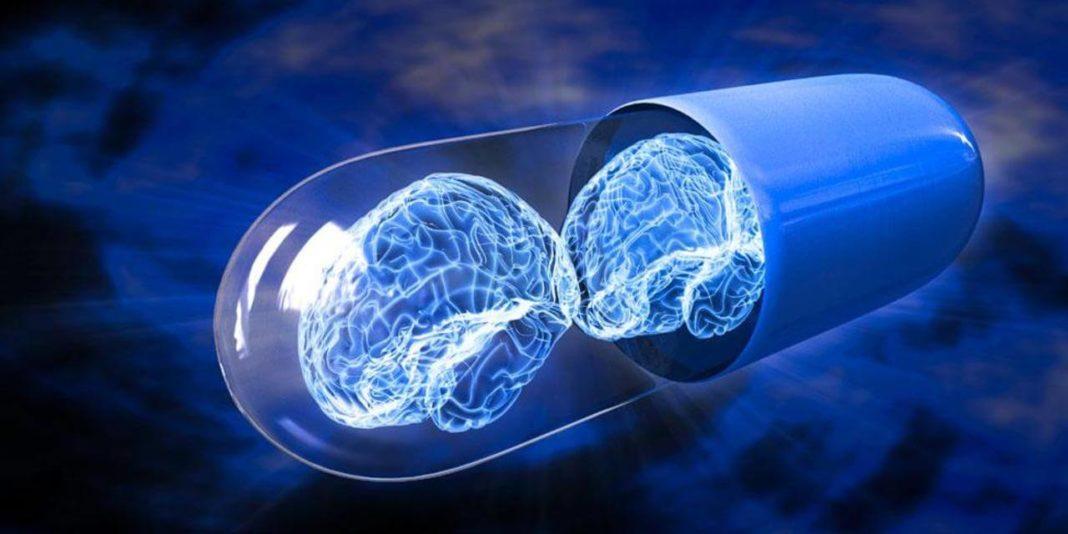 مکمل هایی برای افزایش کارایی مغز (قسمت دوم)