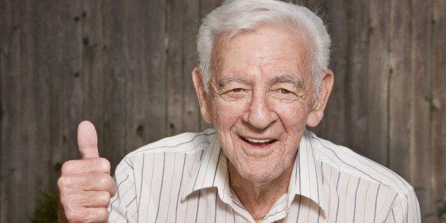 آیا در سالمندی هم یادگیری ممکن است؟